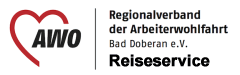Regionalverband der Arbeiterwohlfahrt Bad Doberan e. V.