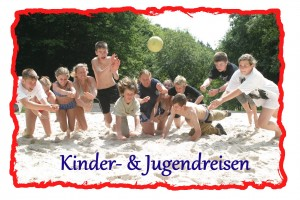kinder1